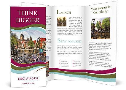 0000089492 Brochure Template
