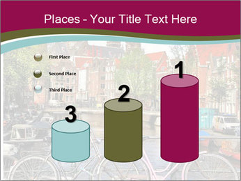 City In Holland PowerPoint Template - Slide 65