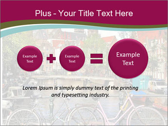 City In Holland PowerPoint Template - Slide 75