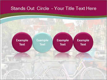 City In Holland PowerPoint Template - Slide 76