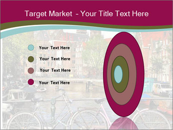 City In Holland PowerPoint Template - Slide 84