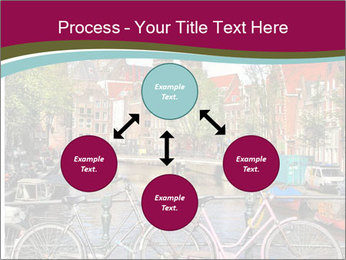 City In Holland PowerPoint Template - Slide 91