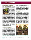 0000089492 Word Templates - Page 3