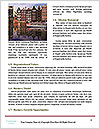 0000089492 Word Templates - Page 4