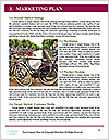 0000089492 Word Templates - Page 8