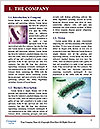 0000089493 Word Templates - Page 3