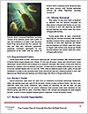 0000089493 Word Templates - Page 4