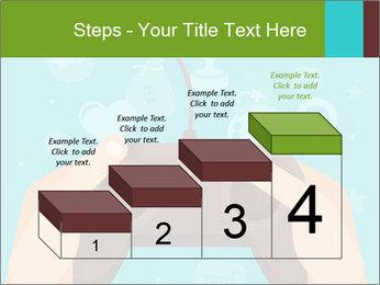 Video Gamer PowerPoint Template - Slide 64