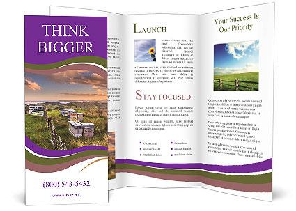 0000089495 Brochure Template