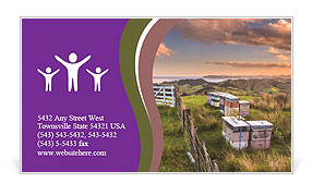 0000089495 Business Card Templates