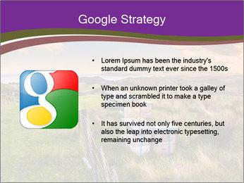 Beekeeping PowerPoint Template - Slide 10