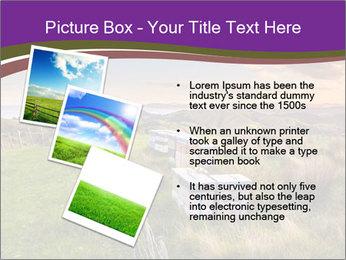 Beekeeping PowerPoint Template - Slide 17