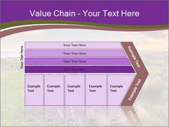 Beekeeping PowerPoint Template - Slide 27