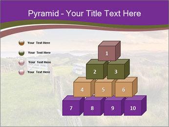 Beekeeping PowerPoint Template - Slide 31
