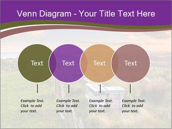 Beekeeping PowerPoint Template - Slide 32