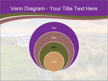 Beekeeping PowerPoint Template - Slide 34