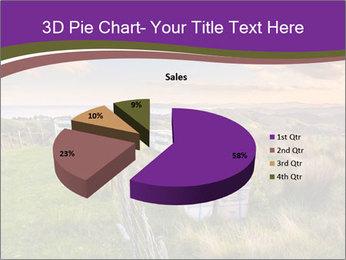 Beekeeping PowerPoint Template - Slide 35