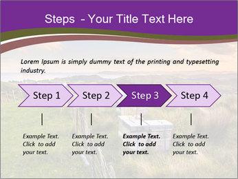 Beekeeping PowerPoint Template - Slide 4