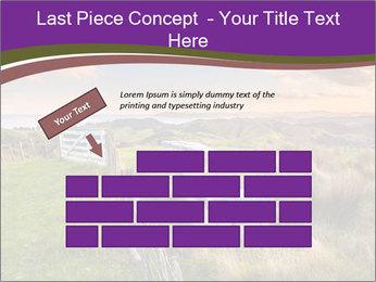 Beekeeping PowerPoint Template - Slide 46