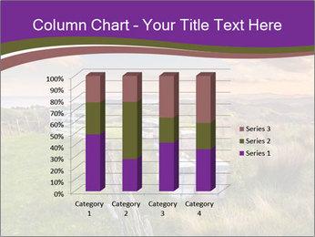 Beekeeping PowerPoint Template - Slide 50