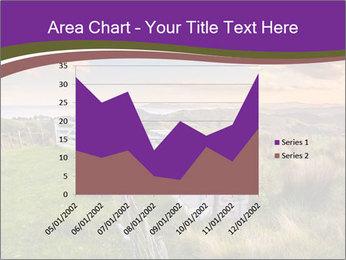 Beekeeping PowerPoint Template - Slide 53