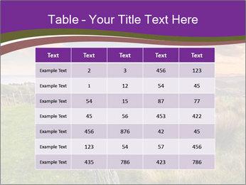 Beekeeping PowerPoint Template - Slide 55