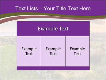 Beekeeping PowerPoint Template - Slide 59