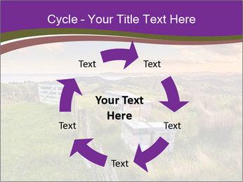 Beekeeping PowerPoint Template - Slide 62