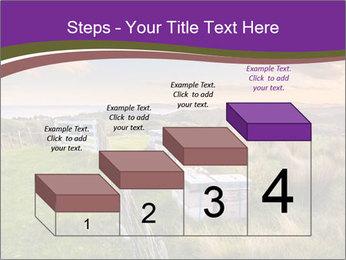 Beekeeping PowerPoint Template - Slide 64