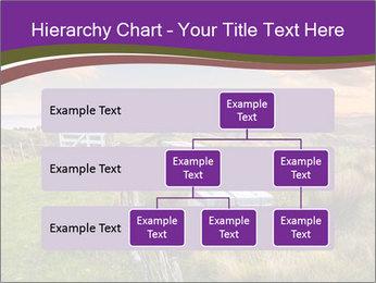 Beekeeping PowerPoint Template - Slide 67
