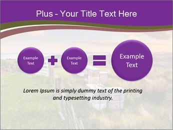 Beekeeping PowerPoint Template - Slide 75