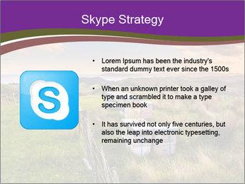 Beekeeping PowerPoint Template - Slide 8