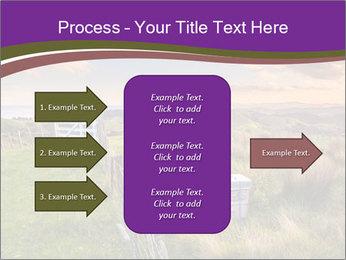 Beekeeping PowerPoint Template - Slide 85