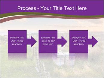 Beekeeping PowerPoint Template - Slide 88
