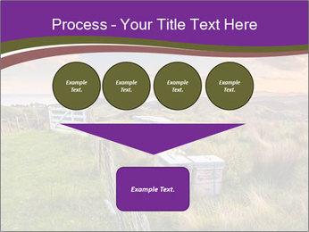 Beekeeping PowerPoint Template - Slide 93