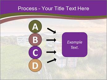Beekeeping PowerPoint Template - Slide 94