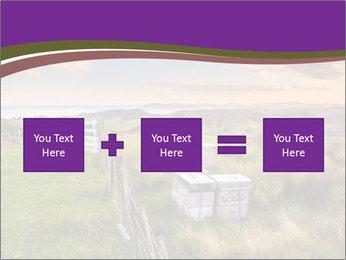 Beekeeping PowerPoint Template - Slide 95