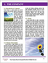 0000089495 Word Templates - Page 3