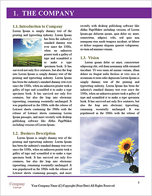 0000089495 Word Template - Page 3