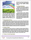 0000089495 Word Templates - Page 4