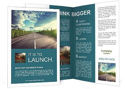 0000089496 Brochure Template