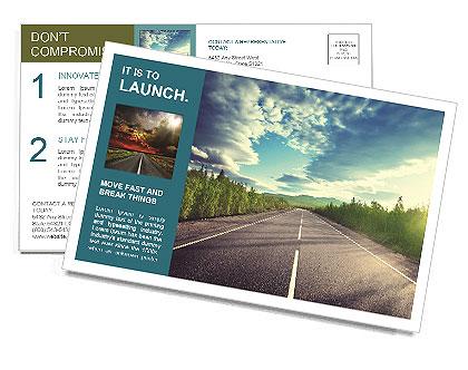0000089496 Postcard Template