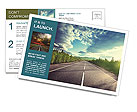 0000089496 Postcard Templates