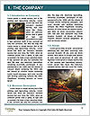 0000089496 Word Template - Page 3