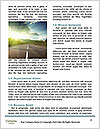 0000089496 Word Templates - Page 4
