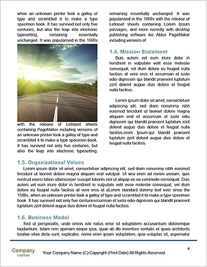 0000089496 Word Template - Page 4