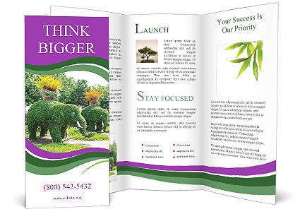 0000089497 Brochure Templates