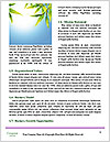0000089497 Word Template - Page 4