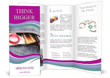 0000089498 Brochure Templates