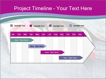 Birth Control For Women PowerPoint Template - Slide 25